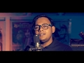 Download Ente Manveenayil|HD Cover Song|Rameez Rami MP3,3GP,MP4