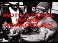Get Pumped Motivational Hip Hop Workout Mix New