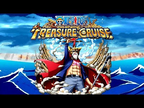 Best Tips For Beginners!! | One Piece Treasure Cruise
