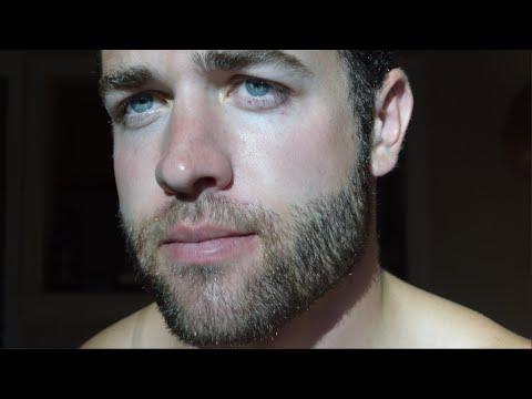 Beard Tutorial: How to Define Your Beard
