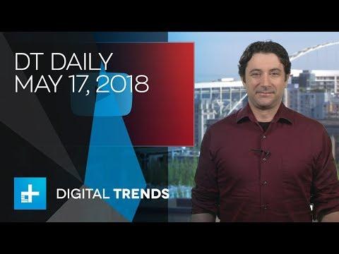 DT Daily: YouTube announces Premium subscription service