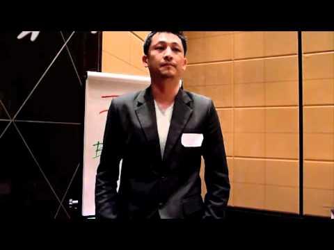 Asia's Best Motivational Speaker, Singapore, Malaysia, Hongkong, Best Motivational Speaker Asia