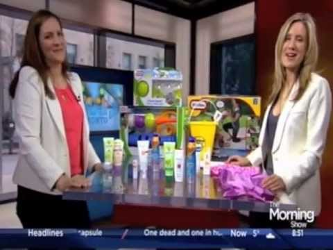 Dr. Carroll On Choosing The Right Sunscreen