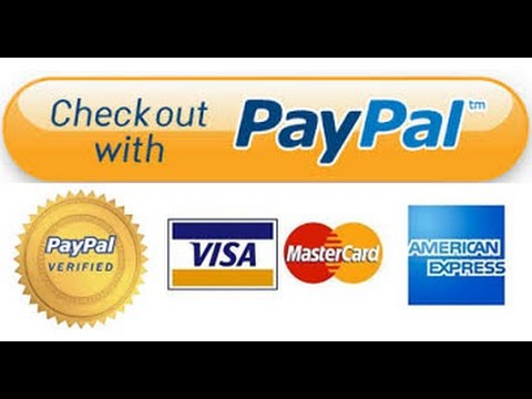 How to make Paypal Account without debit card and Remove limits AnyWhere in WORLD.