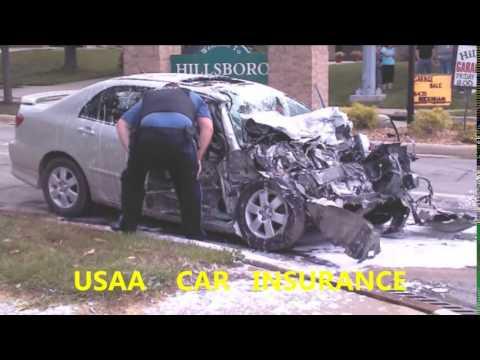 USAA  CAR   INSURANCE 2016