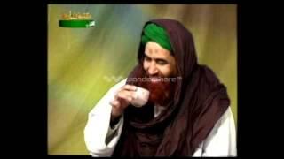mera peer mera peer dawat islami naat