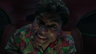 Johnny Lever Funny | Part 2 | Golmaal 3 | Ajay Devgn, Kareena Kapoor, Kunal Khemu