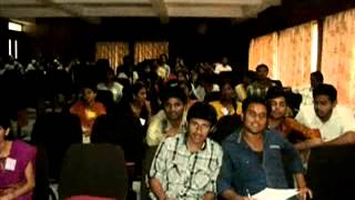 Download College Life.mp4 Video
