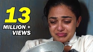 Latest Movies Interesting Scenes || Girls In Police Station || 2017