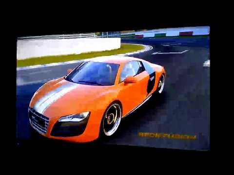 Gran Turismo 6  PS3 PERMIS MOD 1.22 HACK 2016