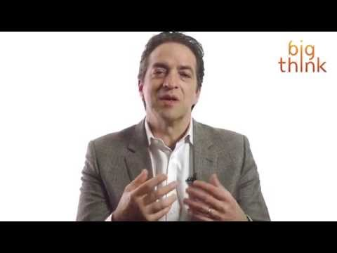 Adam Bryant: The Importance of Culture in the Workplace