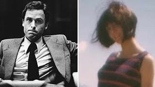 For first time, woman tells story of surviving Ted Bundy in 1972