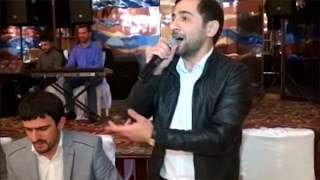 Mehman Ehmedlinin Ad Gunu: 16.02.2016  Kanala Abune Olun - Meyxanalardan Geri Qalmayin!