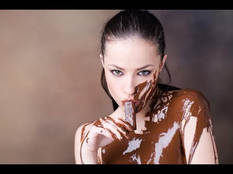 Side Effects Of Eating Chocolate Everyday:  Why Is Chocolate Bad For You? 😱