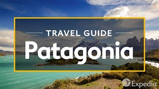 Patagonia Vacation Travel Guide   Expedia