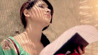 Ricky Hundal - Canada | Latest Punjabi Love Song 2015