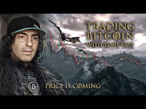 Trading Bitcoin - How Likely Are New All Time Highs?