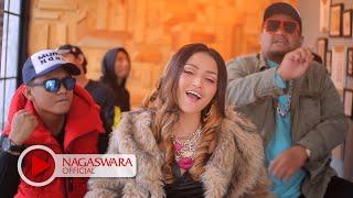 Siti Badriah - Aku Kudu Kuat | feat. RPH (Official Music Video NAGASWARA) #music