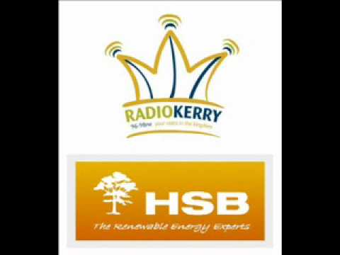 Radio kerry part 2.wmv