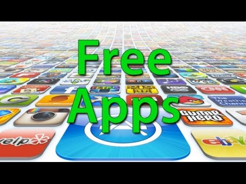 How to get free app on ios (10.3.1 version)