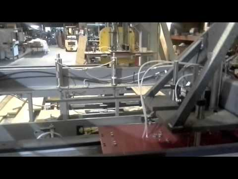 Cutting 2x10 A board