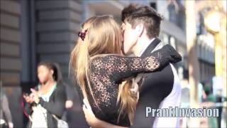 Hon Pranks Videos 9videos Tv