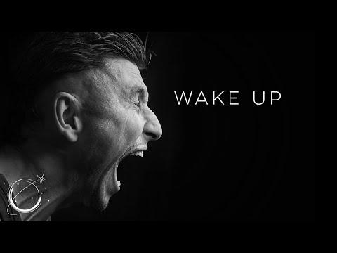 Wake Up - Motivational Video