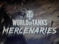 第399回 うかつな戦車長 [WOT/PS4]ザ・マシーン & IS-3三兄弟+1でHT戦闘訓練  ー 目標 T95開発 傭兵ops消化 ー