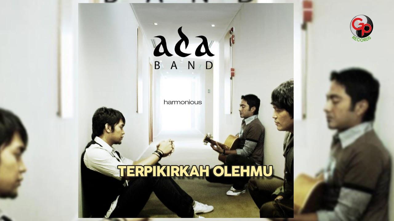 Download Ada Band - Pemain Cinta (Official Lyric) MP3 Gratis