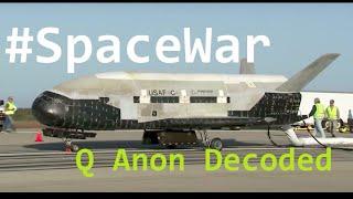 Q ANON, #QAnon, Q ANON UPDATE, QAnon 4Chan, Q-ANON POSTS, Q-Anon Psyop, QAnon Storm, Q Anon Deep St