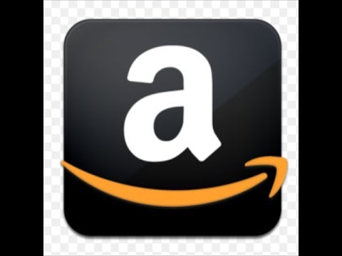 how to make a amazon account without a credit card