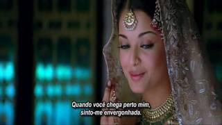 Aishwarya Rai - Pehle Pehel