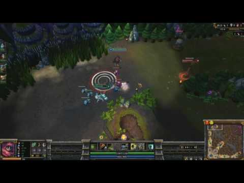 League of Legends Video Podcast 01 Tips for Raising Your Elo