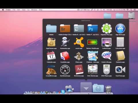 How To Install The Elder Scrolls 4 - Oblivion On Mac (With DLC)