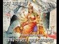 Download  Teri Jyot Jagdi  (Live Aarti  Bhent 13 -VaishnoDevi) NAVRATRI MP3,3GP,MP4