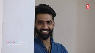 Drugs Aur Bhabhi | Crime Story | Hindi Web Series | Crime Patrol EP 8 | Movie World Entertainments