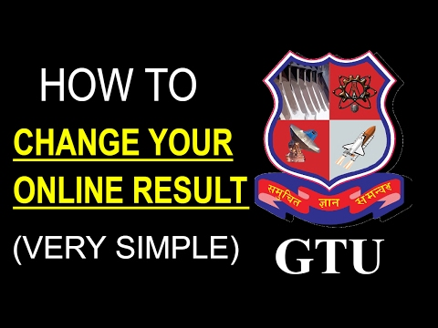 How to change your online result and fool your friends and family | SILOTECHS