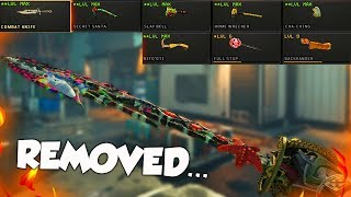 the SPITFIRE IS DISGUSTING!! 🤢 Road to Dark Matter