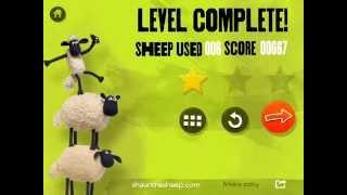 #x202b;كرتون شون ذا شيب حلقات مجمعة Shaun The Sheep#x202c;lrm;
