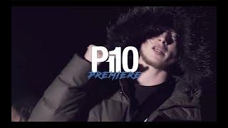 P110 - RK - Struggle [Music Video]