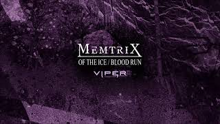 Memtrix - Blood Run