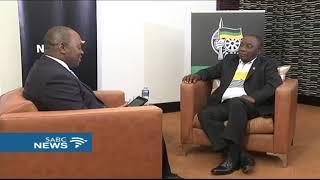 """We should never ever, humiliate President Zuma"""