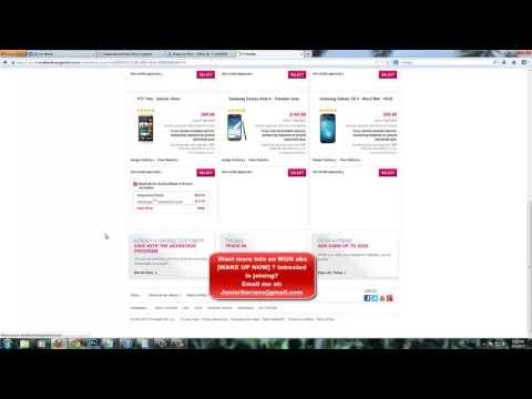 t mobile corporate discount WAKE UP NOW save on tmobile bill