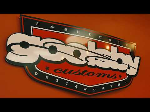 BASF Goolsby Color Ideation