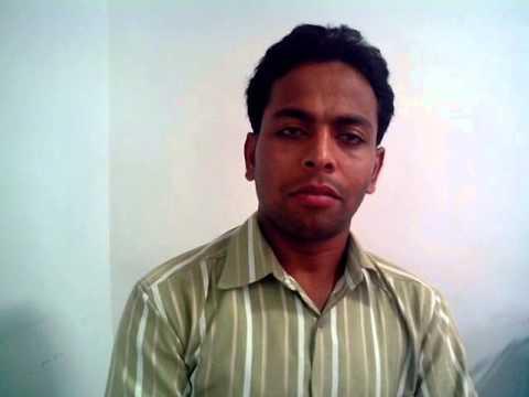 Android  Training Ahmedabad