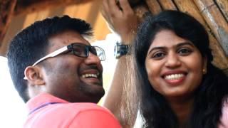 pre wedding Piyush love Bhavna. jara jara tipur chandane