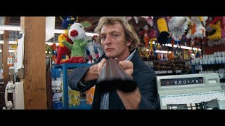 Dirty Harry: Magnum Force - Cost Plus Shootout Scene (1080p)