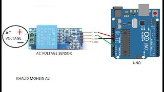 4 DIGITS 7 SEGMENTS, WITH TEMP SENSOR (LM35) AND ARDUINO,
