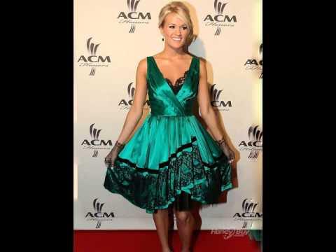 Online Shopping Sites For Women Evening Dresses 2013 Uk