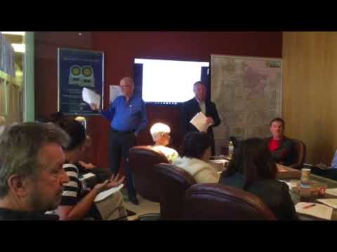 RE/MAX Office meeting 12/12/18 - 0-15 min